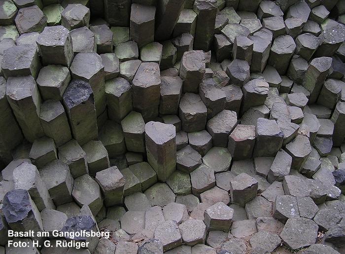 http://www.kristallin.de/s1/bilder/gangolfsberg1.jpg